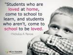 love.kids