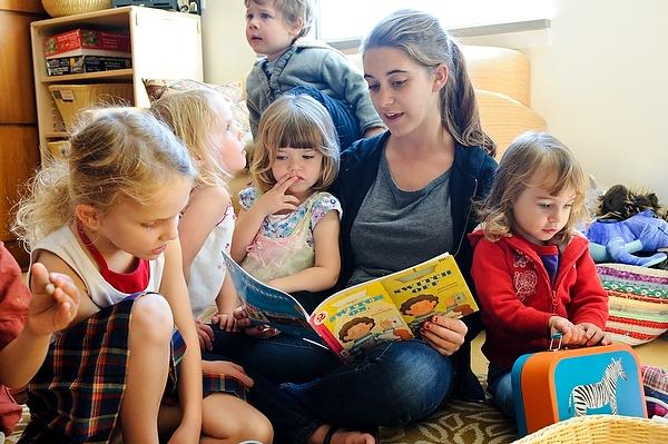 SoHE Preschool Lab12 6629