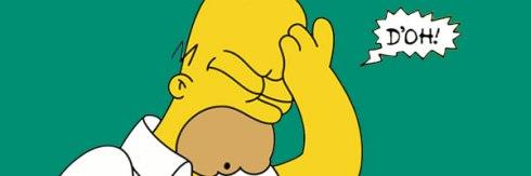homer-simpson-doh-mistake