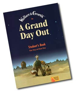 granddayout_students