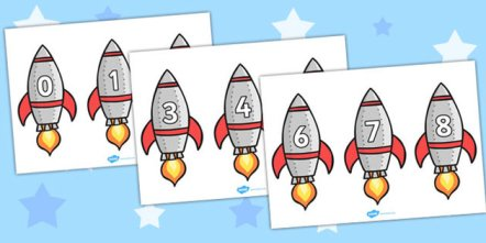 t-t-16303-numbers-0-20-on-rockets